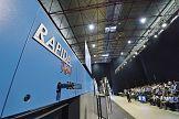 Wyniki finansowe Koenig & Bauer AG za 2. kwartał 2013: 10 mln euro zysku przed opodatkowaniem